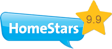 HomeStars Reviews - Viktoria Professional Movers