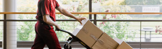 How to Choose The Right Barrie Moving Company For You